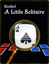 A Little Solitaire Touch Edition