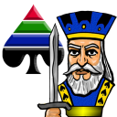 a dozen great FreeCell games