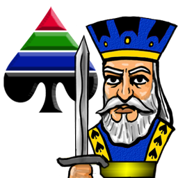 FreeCell Solitaire for Mac and Windows