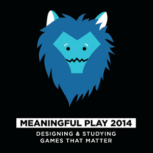 Meaningful Play 2014