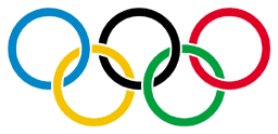 XXII Winter Olympic Games in Sochi, Russia