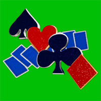Pretty Good Solitaire Touch Edition 1.20