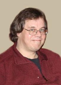 Rick Tumanis (1956-2011)